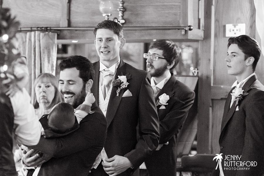 Ravenswood Wedding_0029