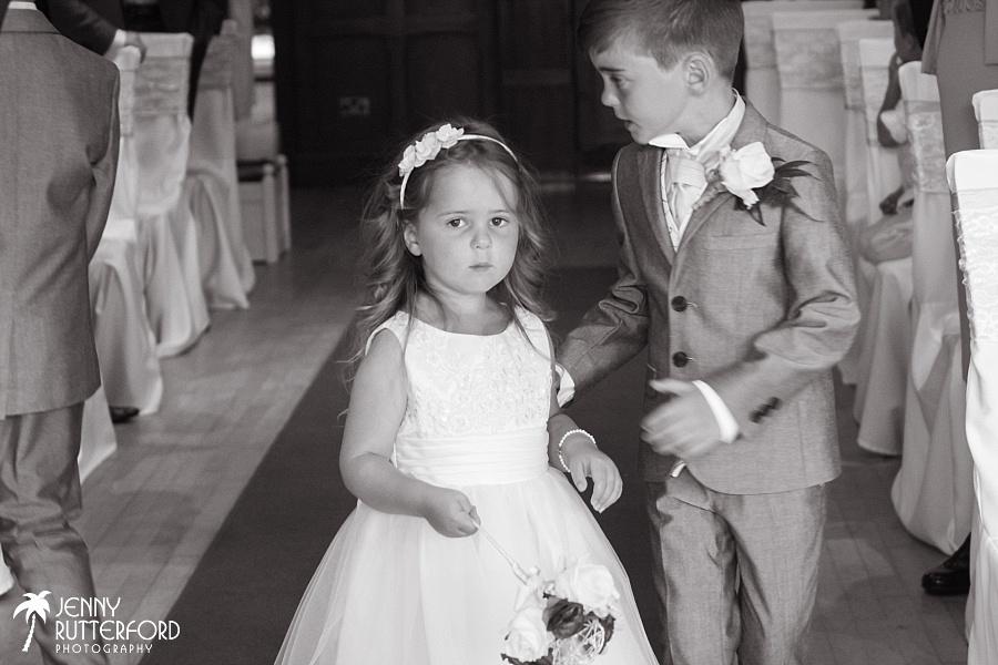 Ravenswood Wedding_0036