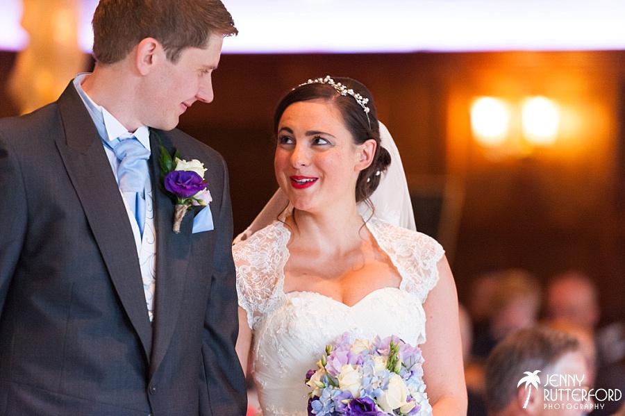 Ravenswood Wedding_0041