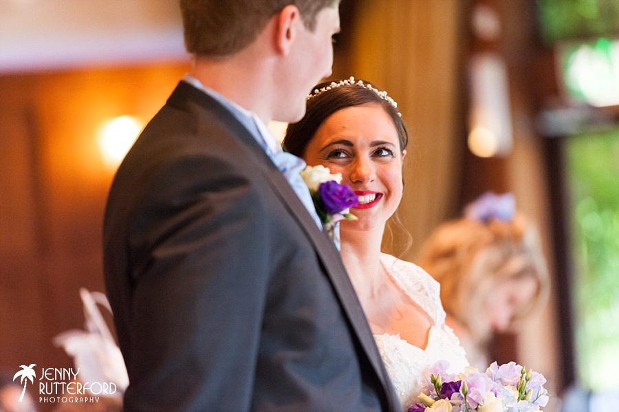 Ravenswood Wedding_0042