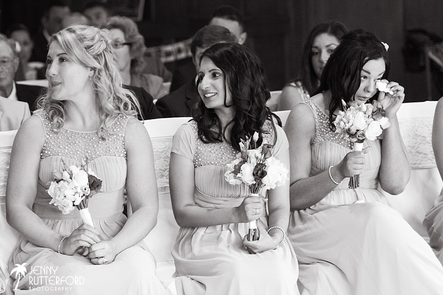 Ravenswood Wedding_0048