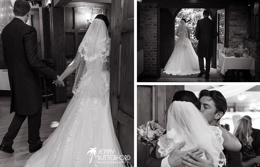 Ravenswood Wedding_0056