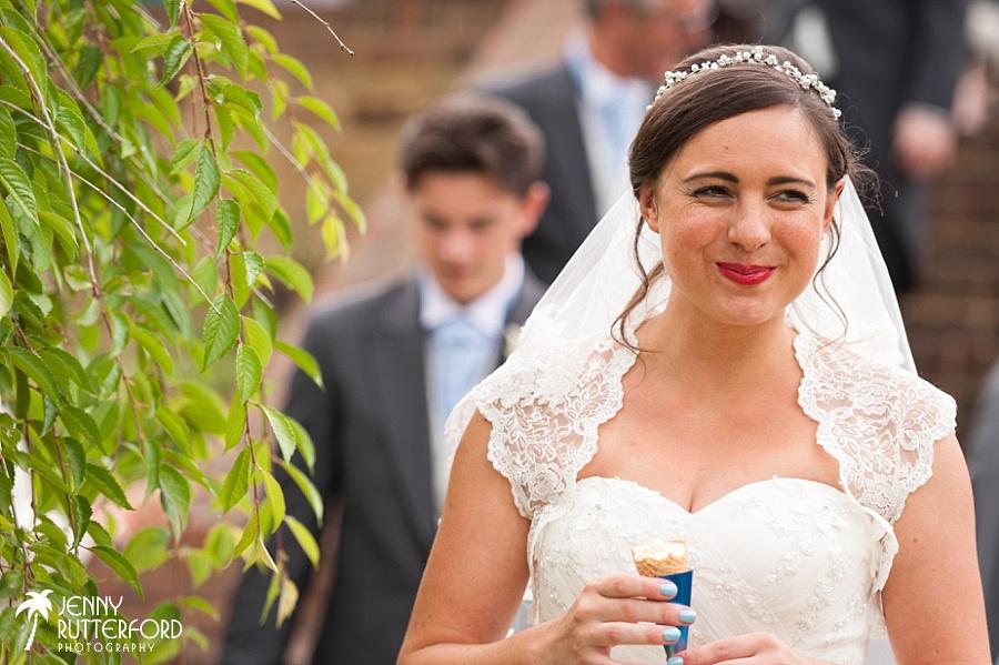 Ravenswood Wedding_0074
