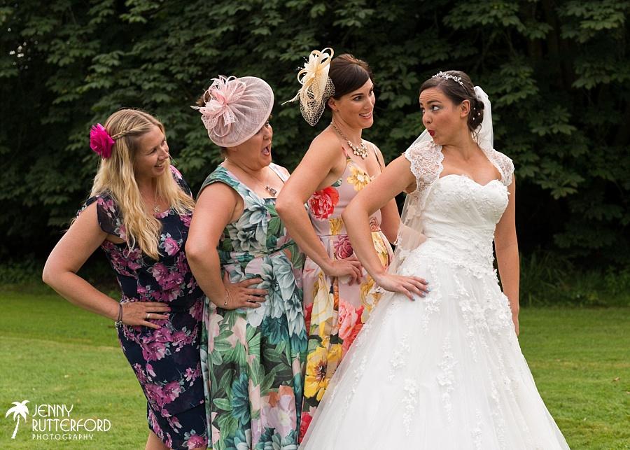 Ravenswood Wedding_0084