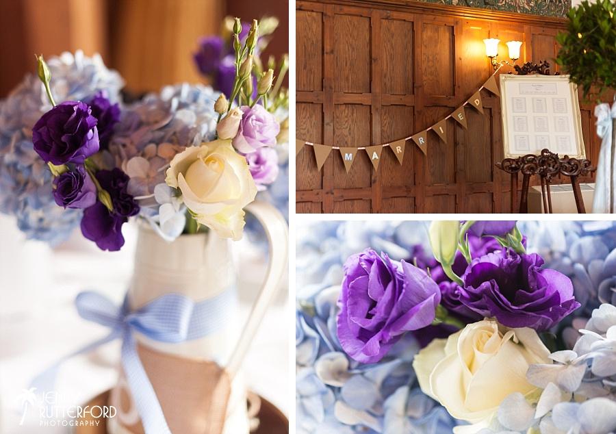 Ravenswood Wedding_0086