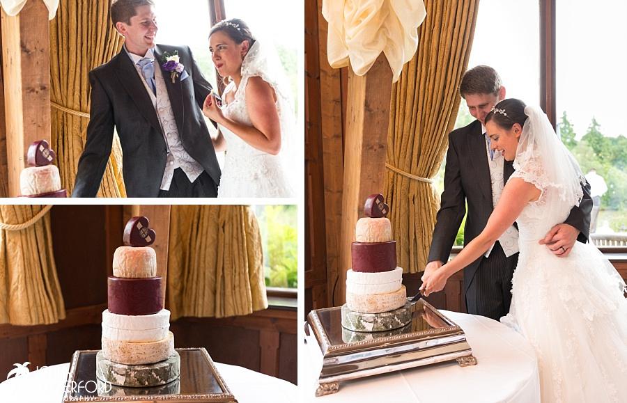 Ravenswood Wedding_0088