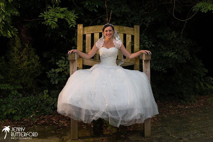 Ravenswood Wedding_0110