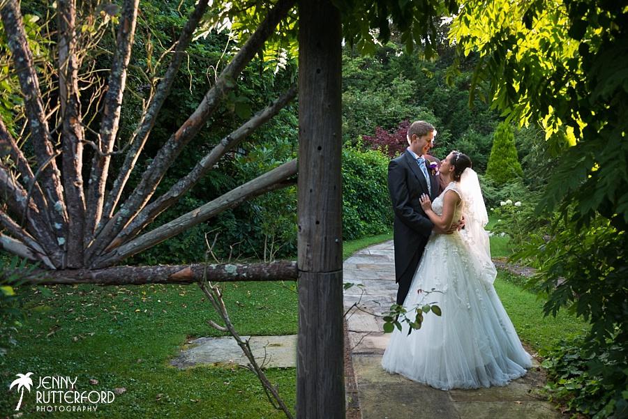 Ravenswood Wedding_0113