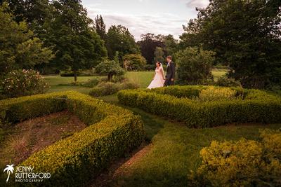 Ravenswood Wedding_0119