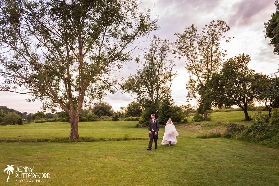 Ravenswood Wedding_0121