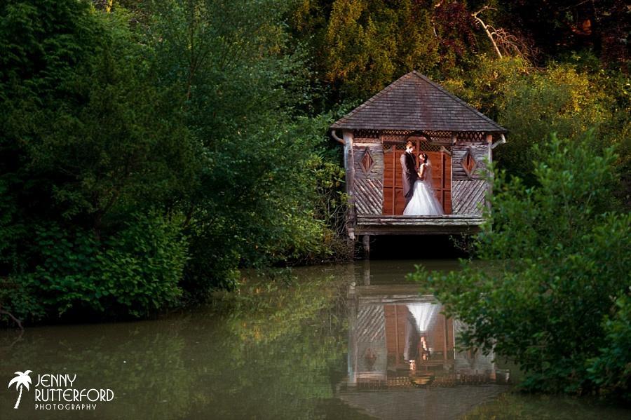 Ravenswood Wedding_0123
