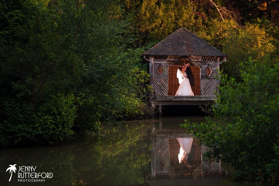 Ravenswood Wedding_0125
