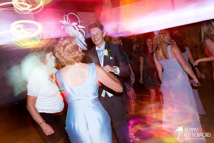 Ravenswood Wedding_0134