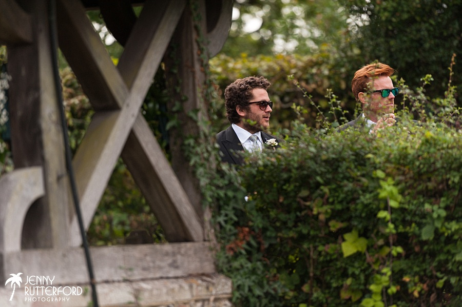 Plumpton Sussex Wedding_0037