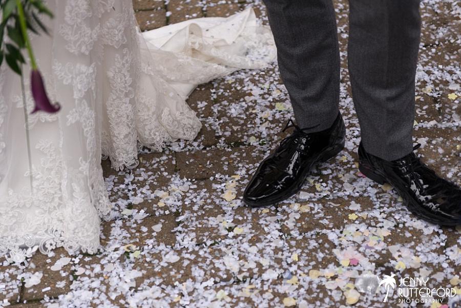 Ditching Barn Wedding_1034