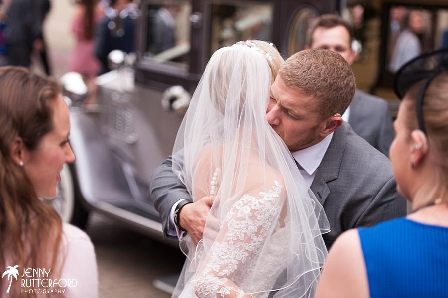 Ditching Barn Wedding_1037