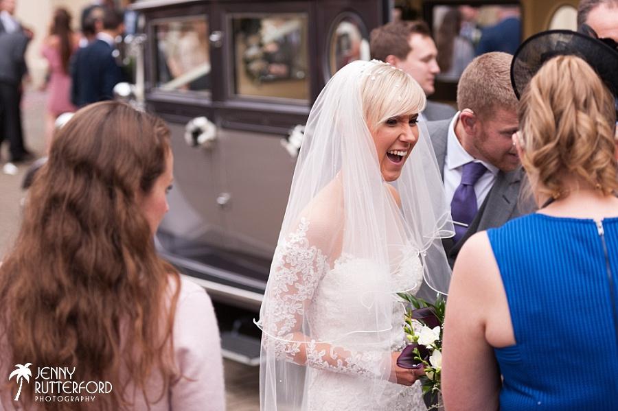 Ditching Barn Wedding_1038
