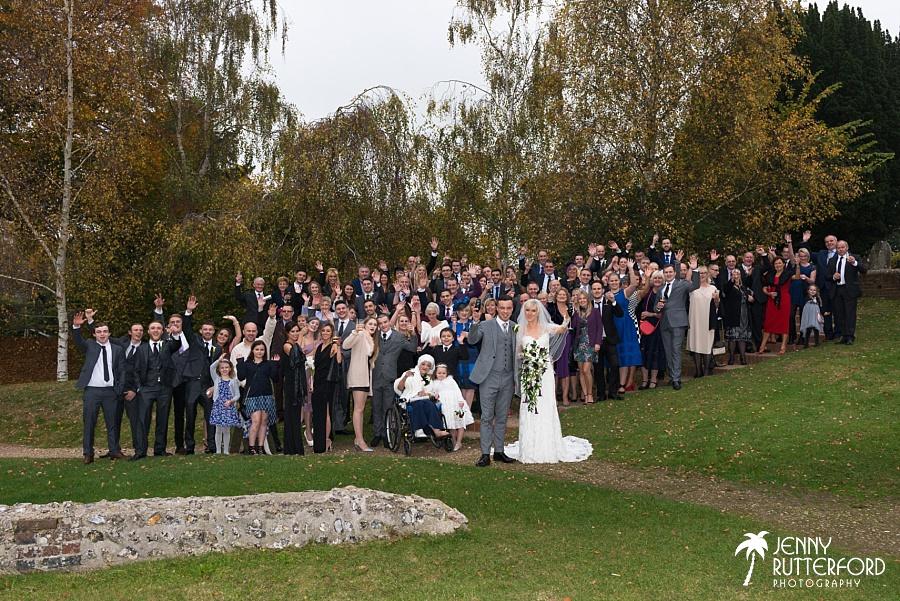 Ditching Barn Wedding_1065