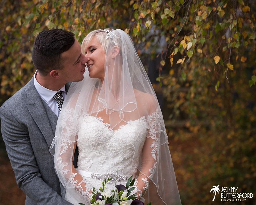 Ditching Barn Wedding_1067