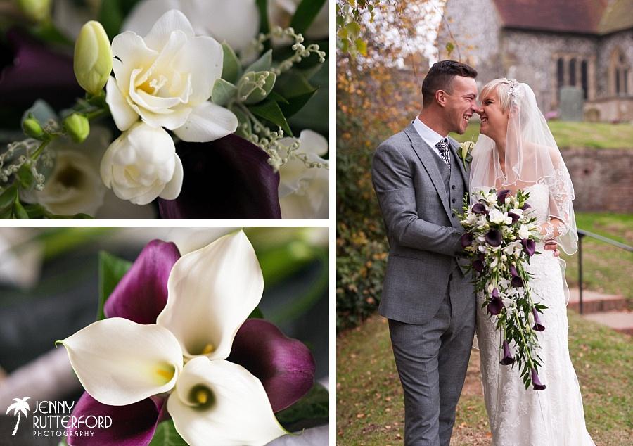 Ditching Barn Wedding_1068