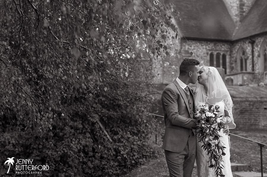 Ditching Barn Wedding_1069