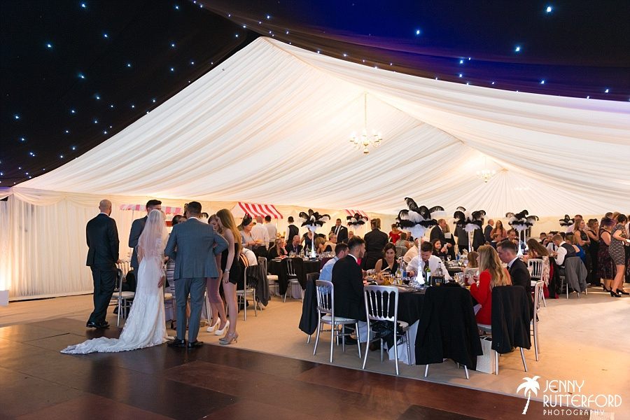 Ditching Barn Wedding_1075