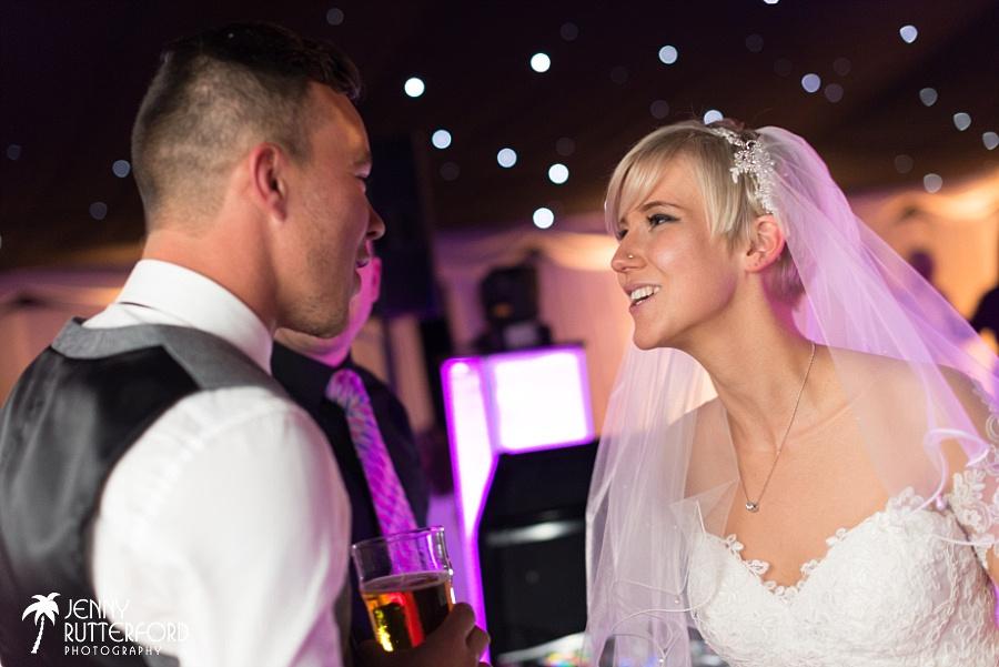 Ditching Barn Wedding_1081
