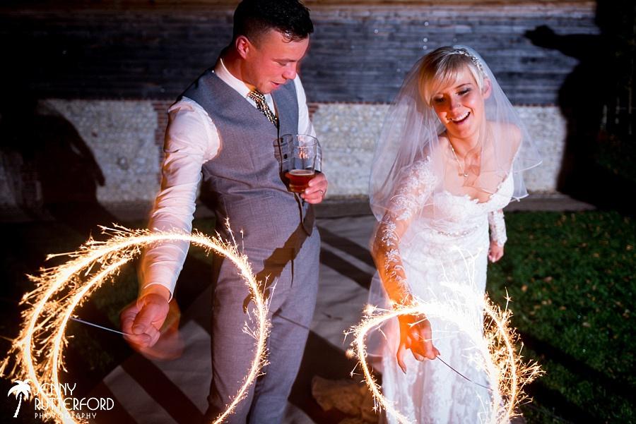 Ditching Barn Wedding_1090