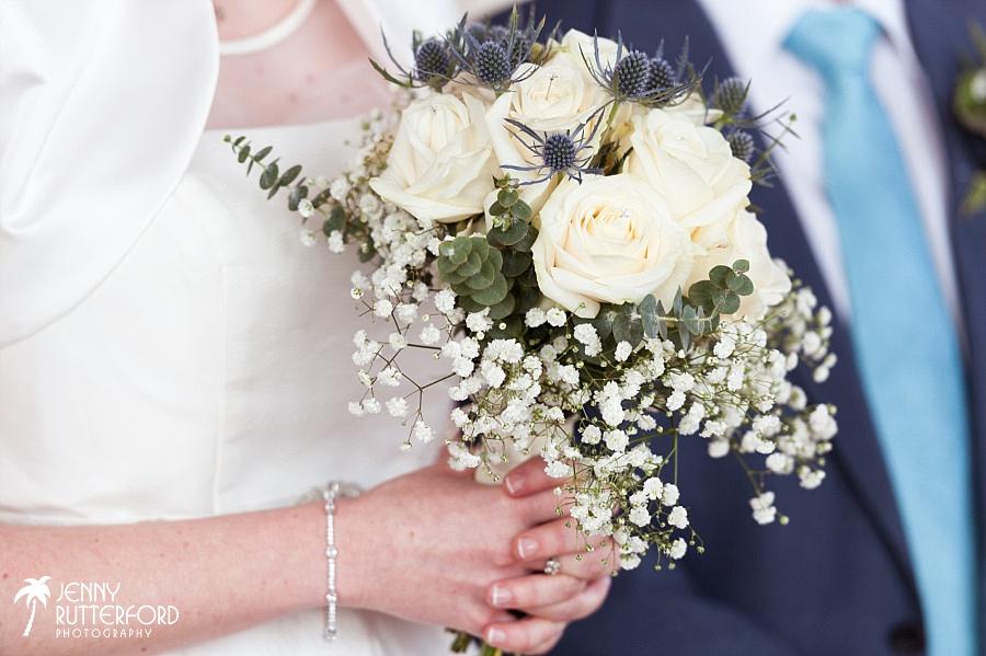 Worthing Dome Winter Wedding_1041