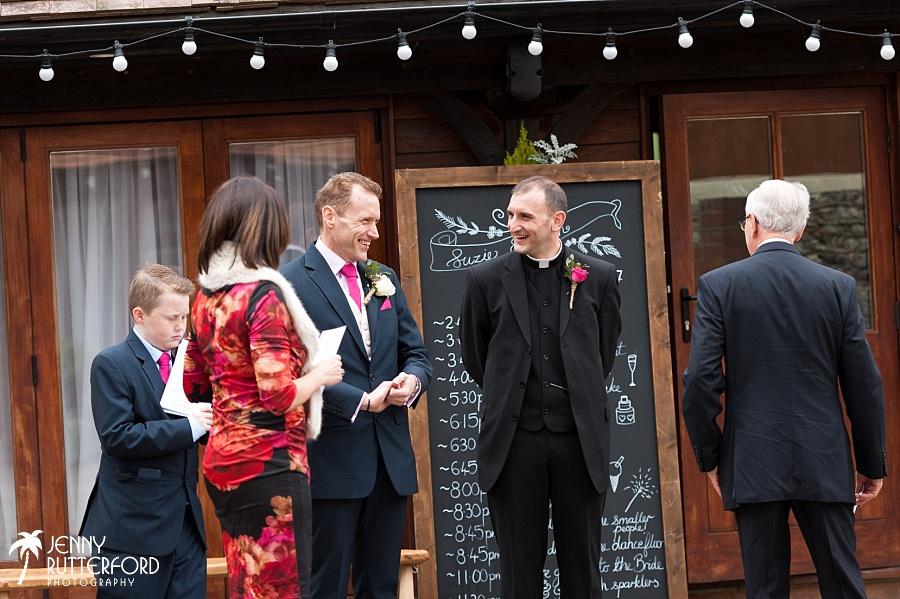 Long Furlong Barn Wedding_1015