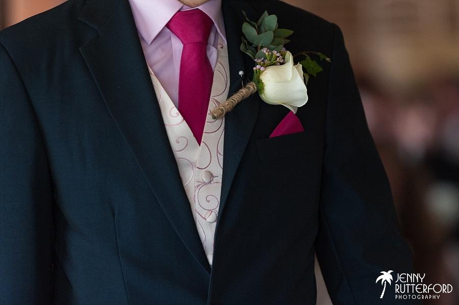Long Furlong Barn Wedding_1025
