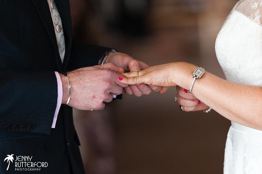 Long Furlong Barn Wedding_1032