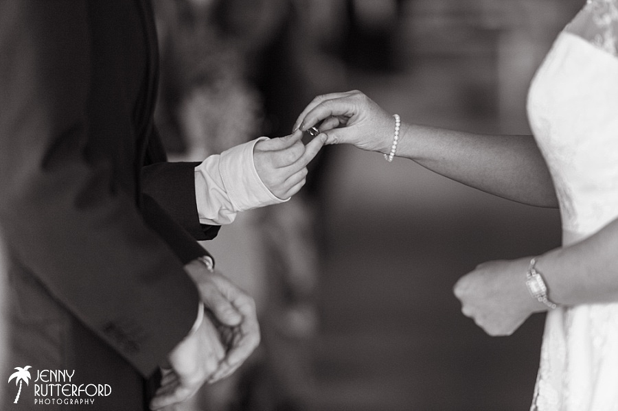 Long Furlong Barn Wedding_1033