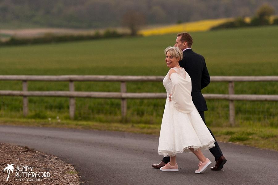 Long Furlong Barn Wedding_1065