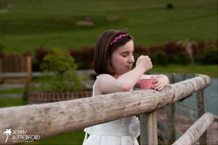 Long Furlong Barn Wedding_1098