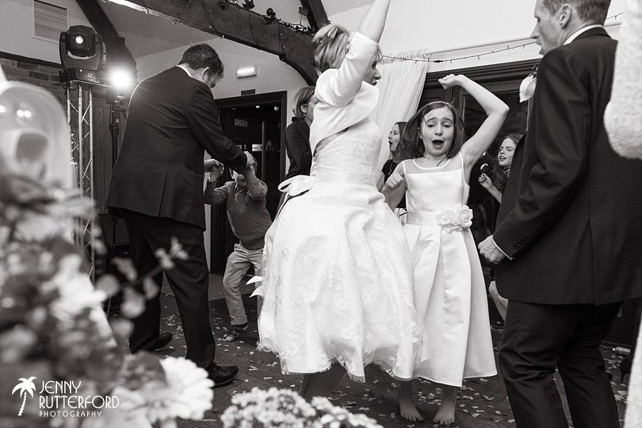 Long Furlong Barn Wedding_1109