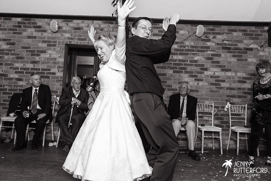 Long Furlong Barn Wedding_1113