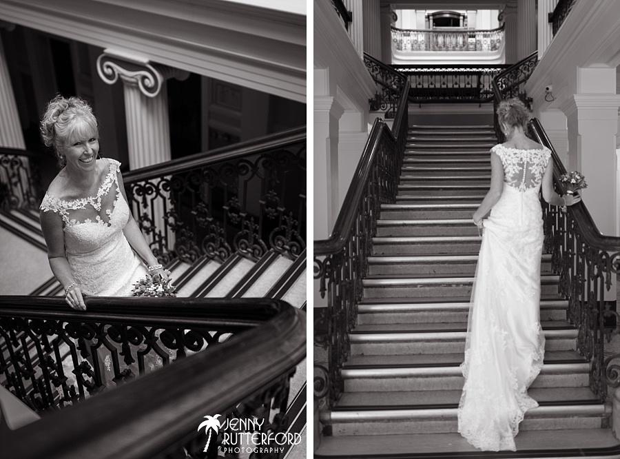 Brighton Wedding_1004