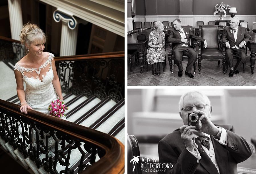Brighton Wedding_1009