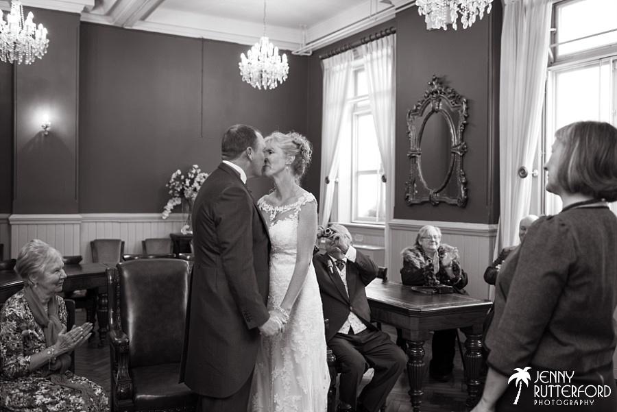Brighton Wedding_1018