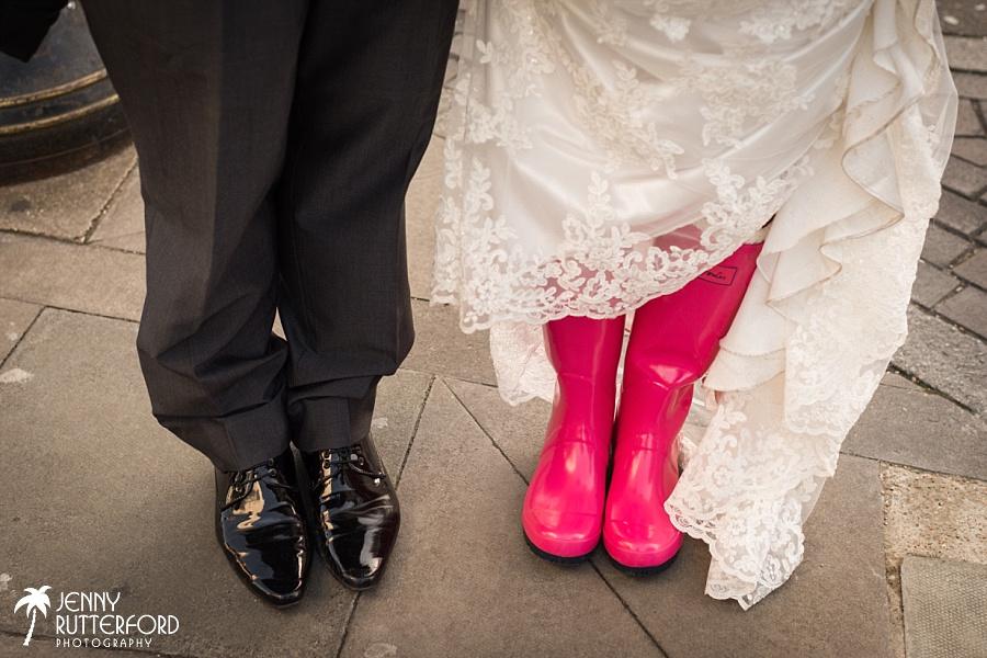 Brighton Wedding_1022