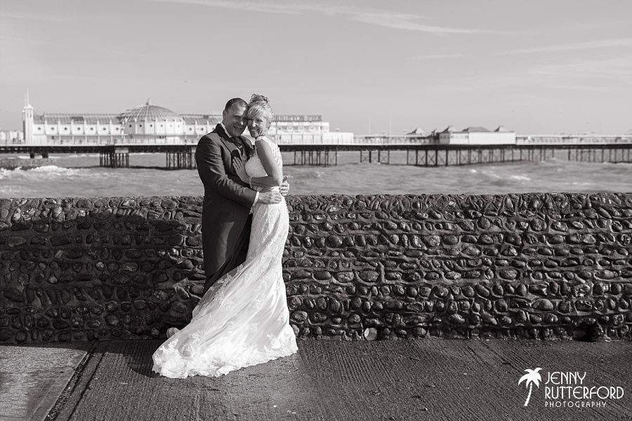 Brighton Wedding_1025