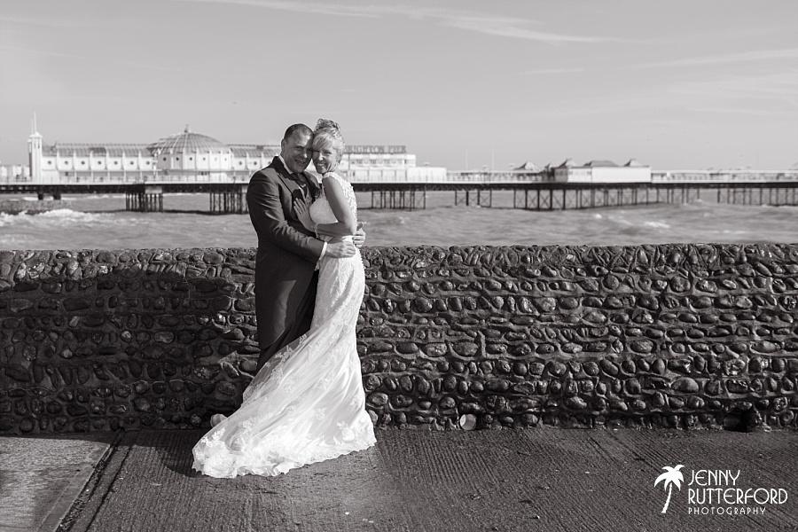 Brighton Wedding_1025