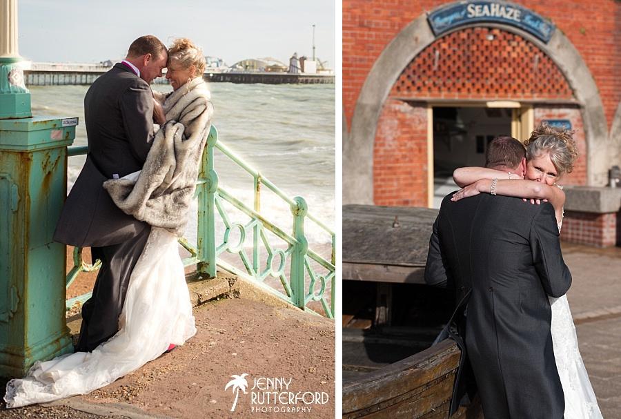 Brighton Wedding_1030