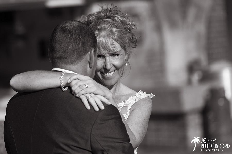 Brighton Wedding_1031