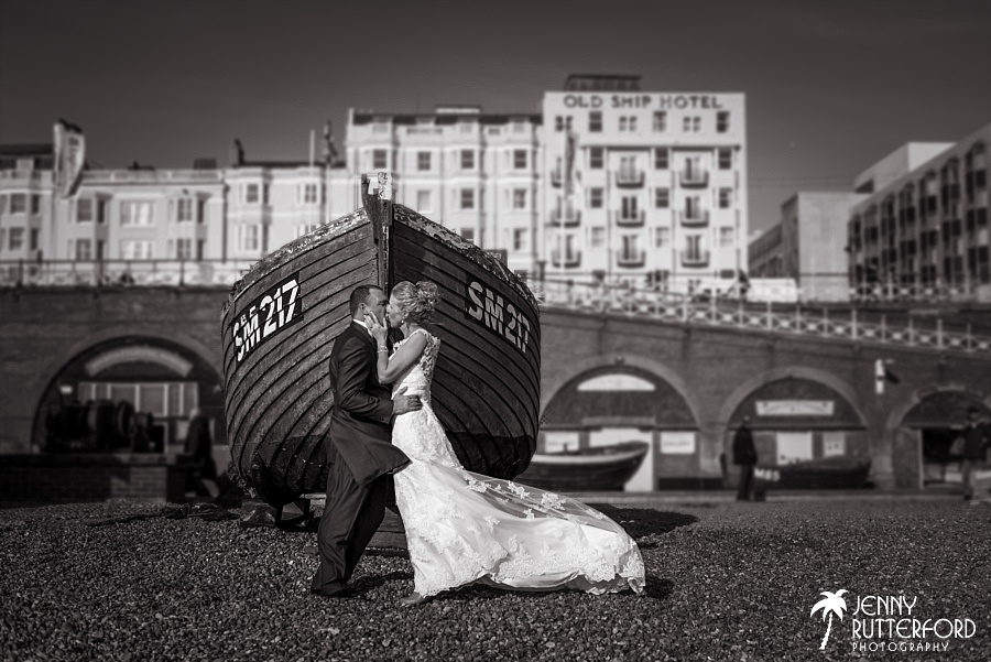 Brighton Wedding_1033
