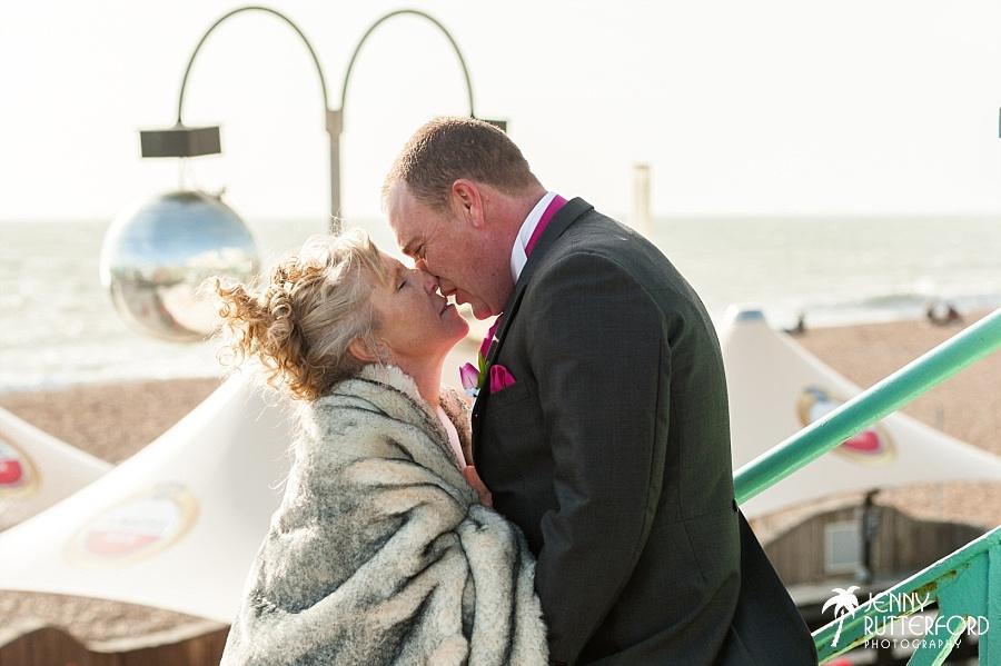 Brighton Wedding_1037