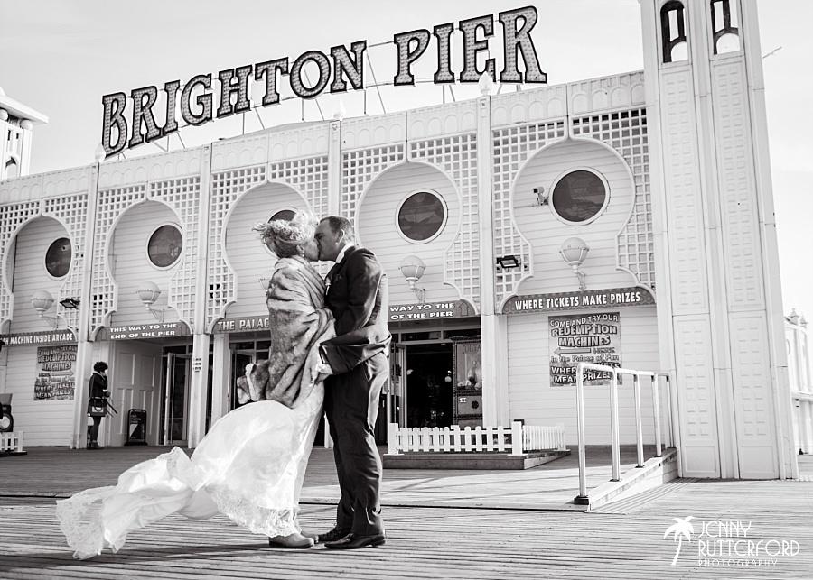 Brighton Wedding_1039