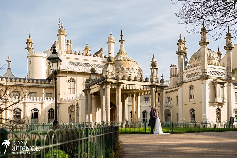 Brighton Wedding_1045