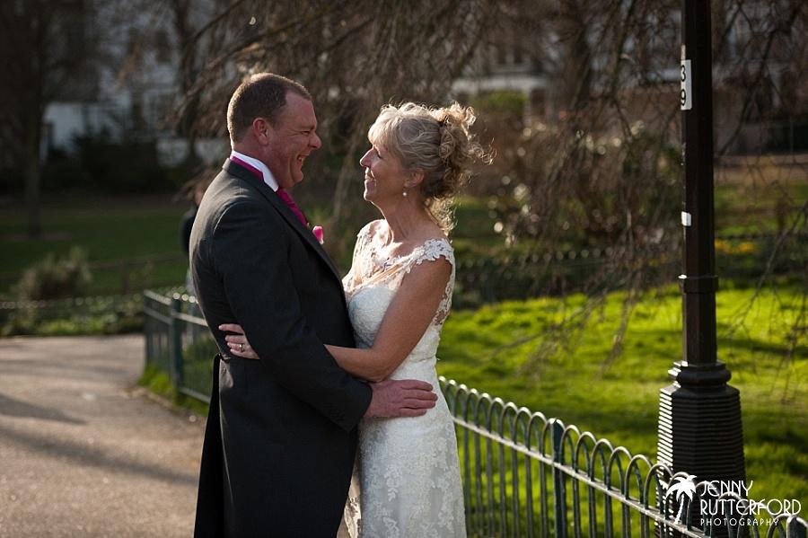 Brighton Wedding_1049